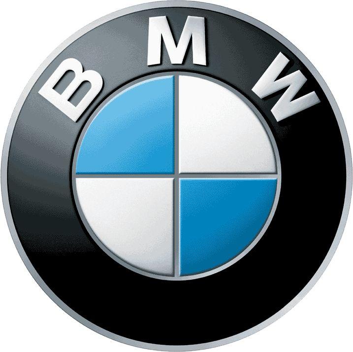 Best Car Company Logos Images On Pinterest Car Logos Logos - Car sign with namescar logos and names cars pinterest car logos cars and