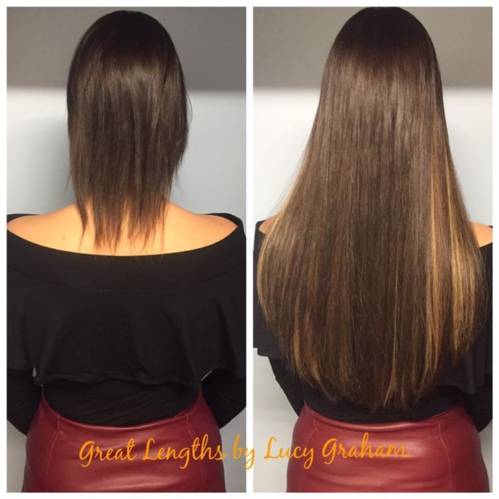 11 Best Nano Images On Pinterest Hair Extensions Chinese Hair And