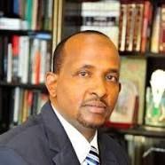 Aadan Ducaale Barre oo Sheegay in Dhismaha darbiga kenya ay ku qasbeen Al-Shabaab.