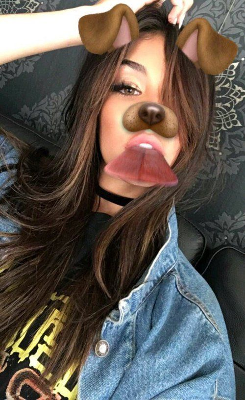 Hey I'm Madison I'm 17 and single...I will date who I want beaches they love me...I don't have friends I'm really shy so...maybe you will see me crying in a ally at night....