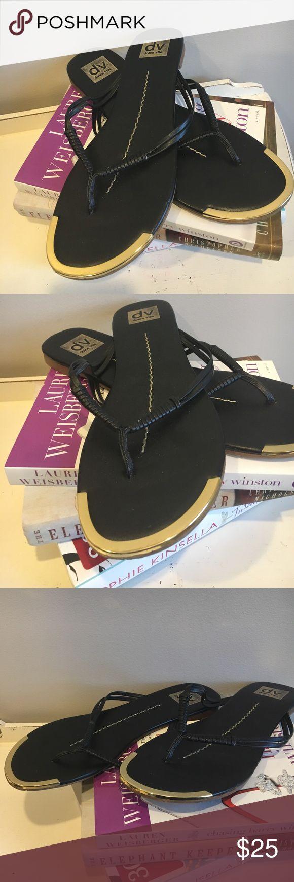 17 Best ideas about Black Flip Flops on Pinterest | Rainbow sandals, Black shirt outfits and ...