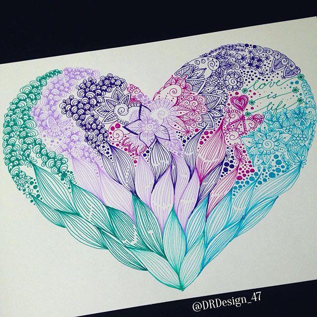 #mandala #mandalala #mandalapassion  #mandalalove #love_mandalas #mandala_sharing #mandalaart #mandalamaze  #featuregalaxy #mandalaplanet #zentanglemandalalove #beautiful_mandalas #hearttangles  #mandaladesign #arts_help #heymandalas #gorgeousmandala #antistres  #mizu_art #helpmyart #relax  #zendala  #mandaladrawing #zendala #mandalastyle #mandalas #arts_secret #artshub #drawing #stabilosweden