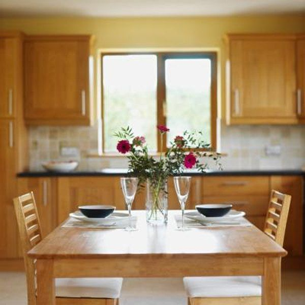 How To Install A Kitchen Cabinet Valance Wooden Kitchen Staining Cabinets Oak Cabinets