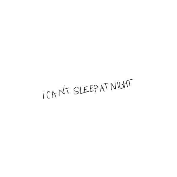Likes | Tumblr ❤ liked on Polyvore featuring text, words, quotes, fillers, backgrounds, phrases, doodles, effects, saying and embellishment