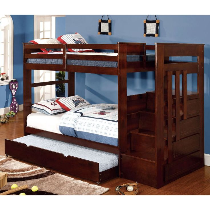best 20 twin bunk beds ideas on pinterest twin beds for kids beds for boys and bunk bed sets
