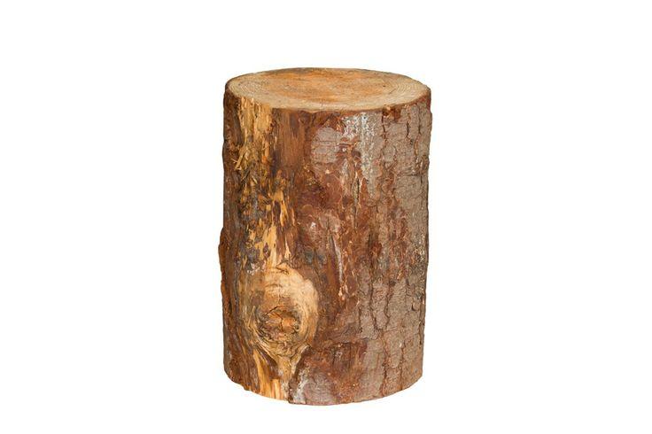 boomstam kruk lariks douglas hout