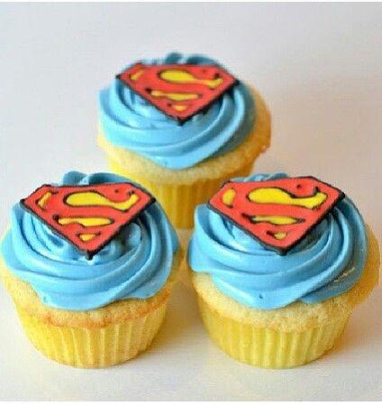 Super cupcacke