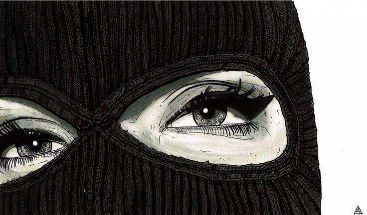 4599 Best Images About Art // On Pinterest