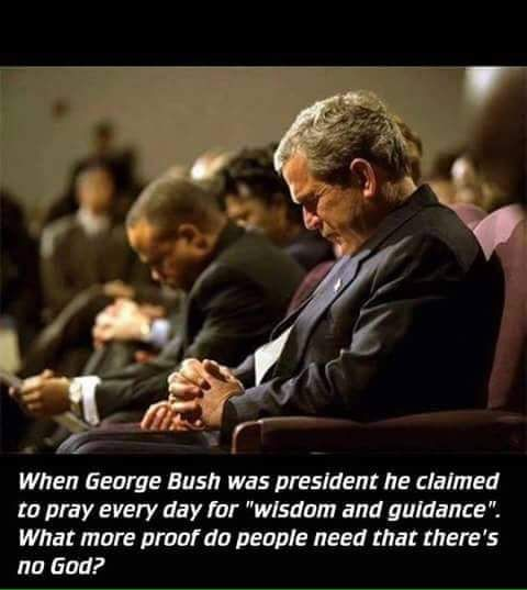 Funny George Bush Quotes: 1398 Best Efficacy Of Prayer Images On Pinterest