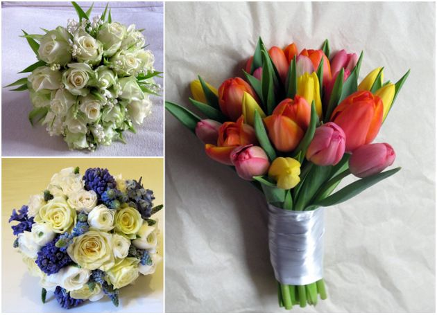 44 best fast flower delivery images on pinterest flower delivery your guide to spring summer wedding flowers mightylinksfo