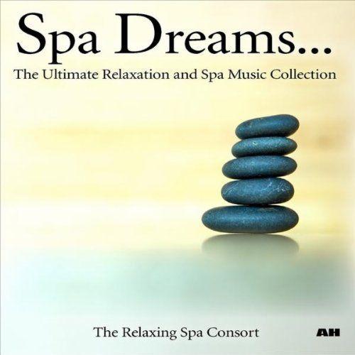 Spa Music, http://www.amazon.com/dp/B003HICWFS/ref=cm_sw_r_pi_awdm_2f3Ftb0SG7BFK