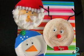 2 boys + Hope: Ο Άγιος Βασίλης και η παρέα του..