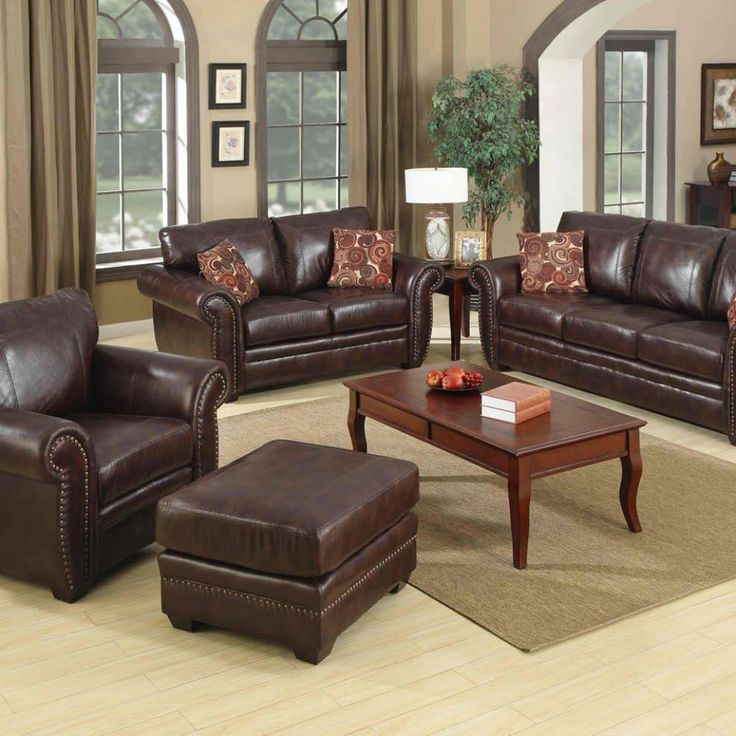 colors for living room with brown furniture. Best Wall Colors For Living Room With Dark Brown Furniture 25  brown furniture ideas on Pinterest