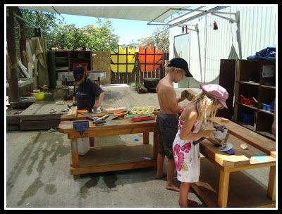 preschool woodworking ideas 3