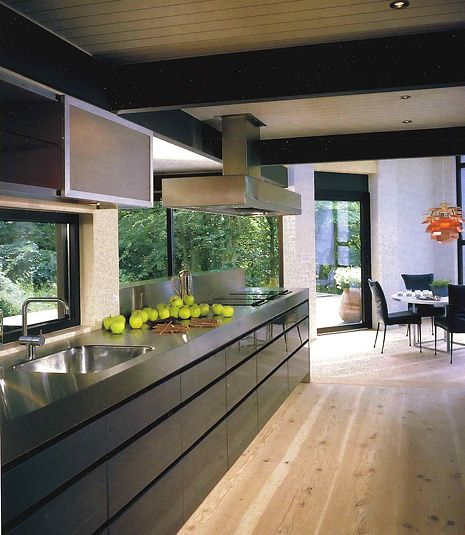 18 Best Interior Design For HDB Flats Images On Pinterest