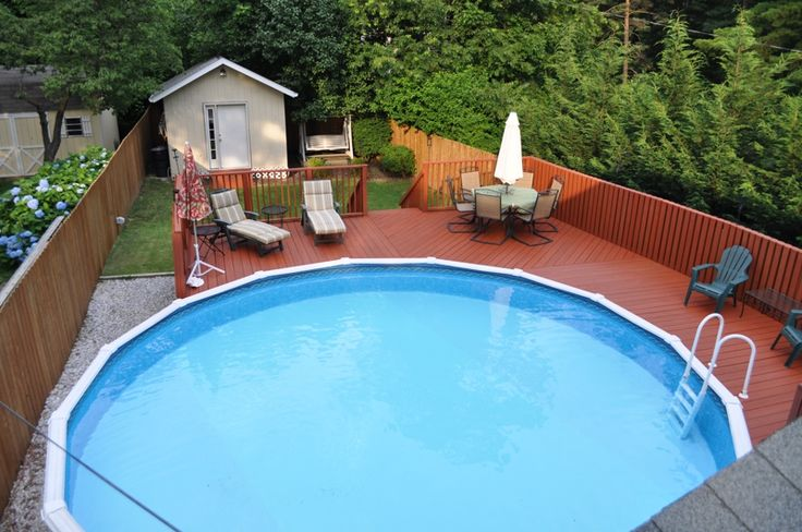 25 best ideas about resin adirondack chairs on pinterest for Plastik pool rund