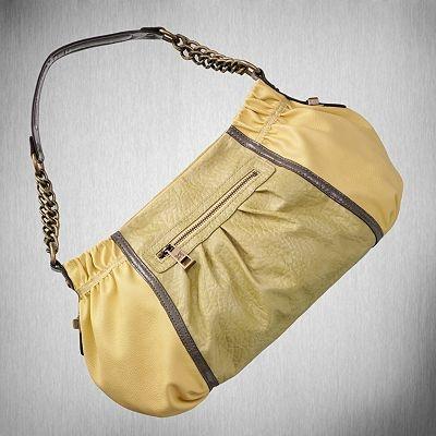 Simply Vera Vera Wang gathered hobo- another purse I love