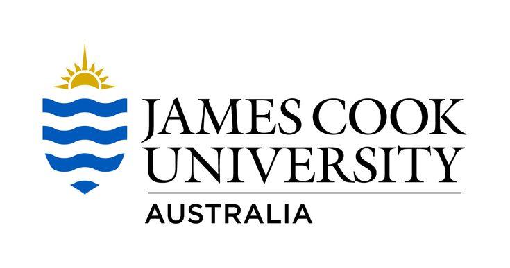Choosing the Right Word Workshop: James Cook University Australia
