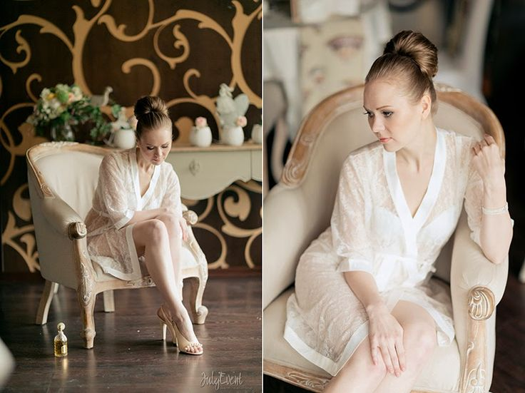 JulyEvent: Ekaterina+Petr   Garden wedding   19 June 2014