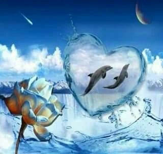 https://i.pinimg.com/736x/57/75/b9/5775b9881f4b3eb090ebf4e33149f049--ice-heart-miss-you-mom.jpg