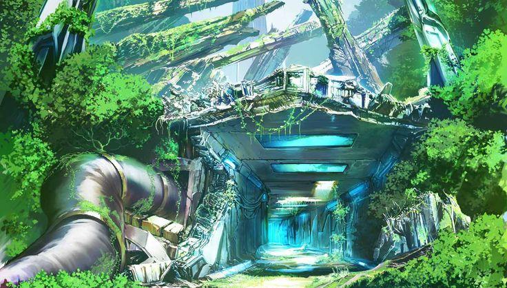 世界樹の迷宮 - Google 検索