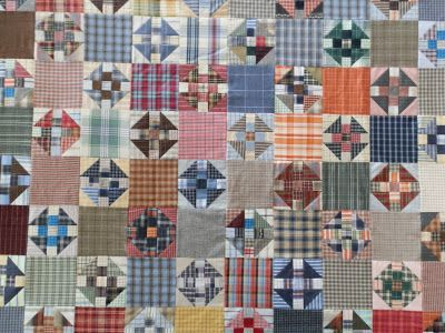 205 best Men's Shirts Quilts images on Pinterest | Quilting, Book ... : quilting for men - Adamdwight.com