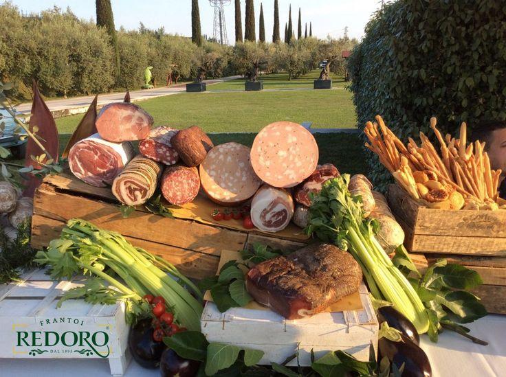 We are pleased to invite you in Grezzana (Verona) Italy   info@redoro.it