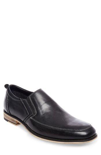 7164729e3e0 STEVE MADDEN JERMIN SLIP-ON.  stevemadden  shoes