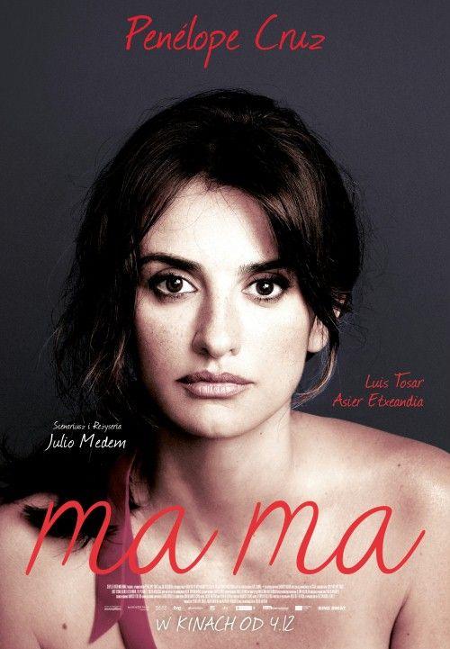 Mama / Ma Ma