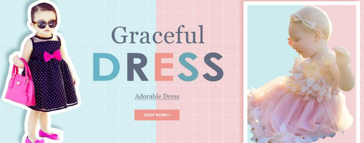 PopReal Coupons Get 6% Off for Order $59+ http://authenticcoupon.com/store/popreal #authenticcoupon #popreal #MATCHING #FAMILY #OUTFITS #MATCHING #ACCESSORIES #SISTERS #BROTHERS #MATERNITY #NEW_BORN #TODDLER #KIDS #ACCESSORIES #ESSENTIALS #PETS #TRENDY #SELECTION PopReal Coupons, PopReal Coupon Code 2017, PopReal Promo Codes, PopReal Discount Code, PopReal Voucher Codes, authenticcoupon.com #PopRealCoupons #PopRealCouponCode2017 #PopRealPromoCodes #PopRealDiscountCode #PopRealVoucherCodes…