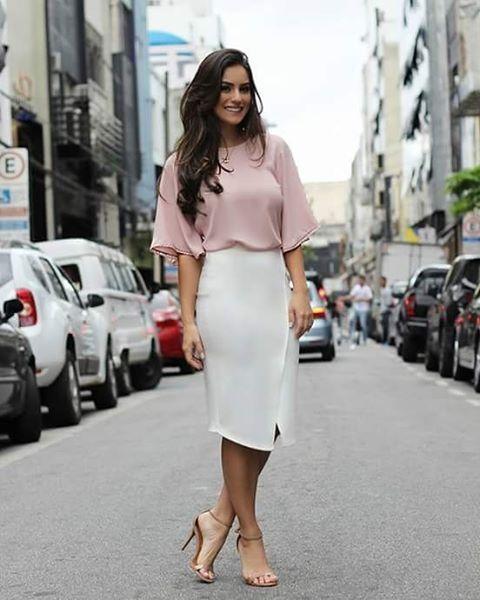 Beautiful and modest! Store: Doce Flor – #adoceflorsp #beautiful #doceflorsp #mo…