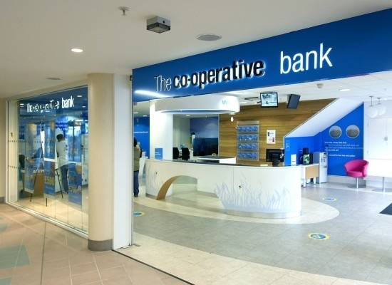 the cooperative bank essay 251 - the corporate governance model of co-operative banks   in addition to  this introduction (chapter 1), the thesis includes four essays on the governance.