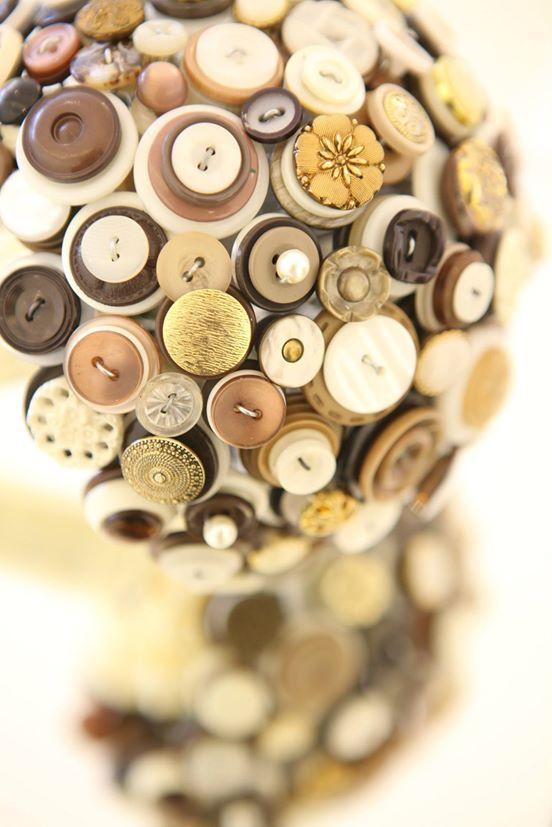 Tutti gli accessori che cerchi...li trovi in boutique! www.amatelier.com