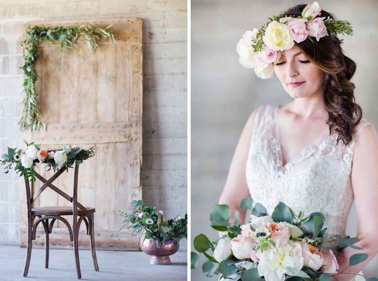 old-mill-bridal-shoot-bourbon-rose-floral-design-sarah-seven-eryn-shea-photography-ontario-bride-_0009