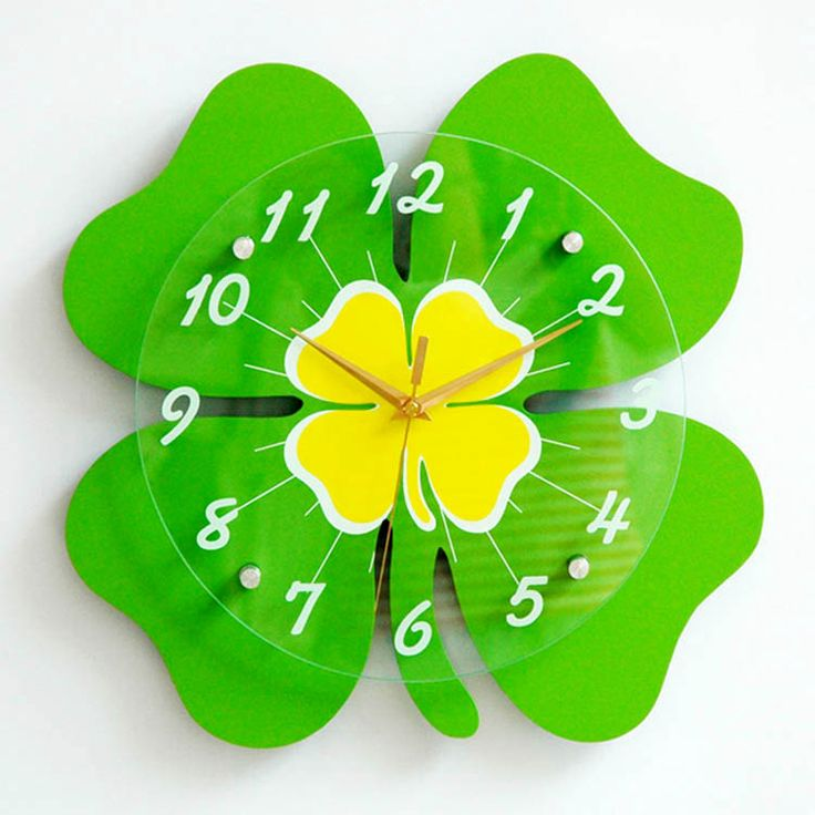 Art Wall Clock http://www.woodesigner.net offers excellent advice and ideas to woodworking
