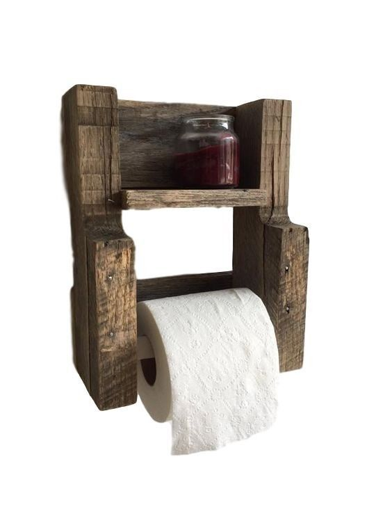 die besten 25 rostflecken entfernen ideen auf pinterest die sp lmaschine entfernen von rost. Black Bedroom Furniture Sets. Home Design Ideas