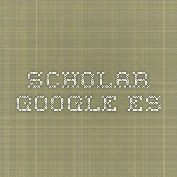 scholar.google.es