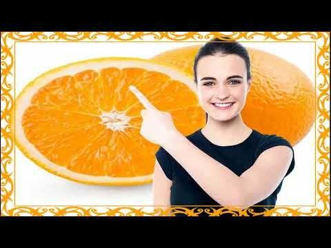 Beneficios De La Naranja Para La Salud - Vitaminas De La Naranja Y Sus Beneficios https://youtu.be/pGDAzeOWp7Y