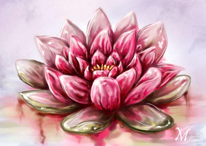 AL DESPERTAR! En este nuevo día. te pido Madre Kuan Yin, me bendigas con tu luz, me des Misericordia y Perdón, enciendas en mi la Tolerancia y la Compasión. Permíteme sentir el amparo desde tu corazón y ayúdame a sostener la armonía de Dios en todo acto que realice hoy. Gracias te doy, divina  Madre Kuan Yin.