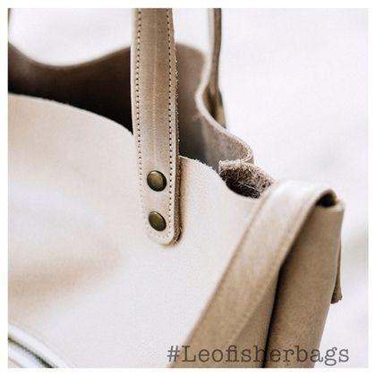 0c43039f9221 Женские сумки ручной работы. сумка кожаная Leofisher SquareBag.  Leofisherbags. Интернет-магазин Ярмарка Мастеров