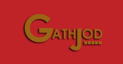 https://www.gathjod.com/a/ astro services, best astro services, astro services in india, astro services by expert, etc.