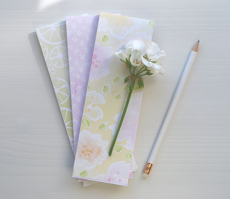 Tutorial: How To Make The Simplest Notebook.