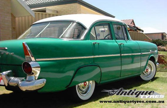 holden fb - Google Search