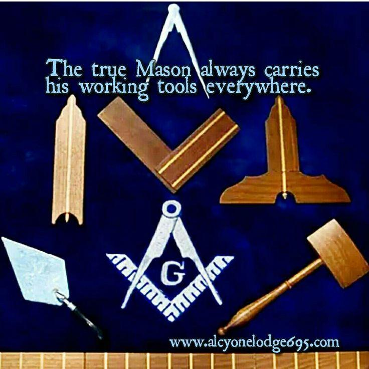 633 Best Masonic Images On Pinterest