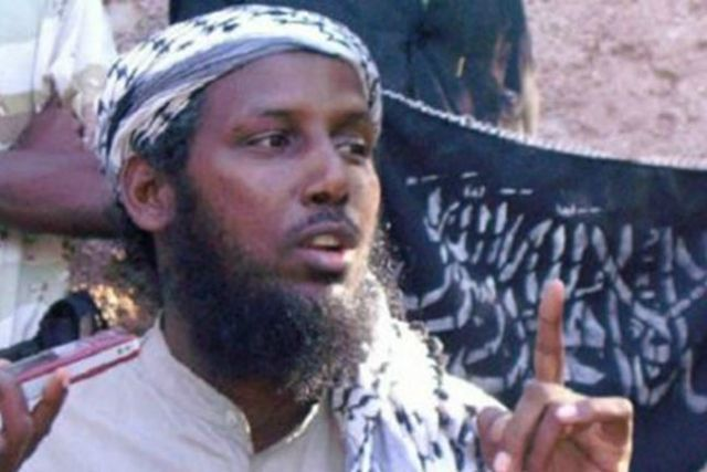 Who are the Al-Shabaab leaders the US is bombing in Somalia? | Communities Digital News