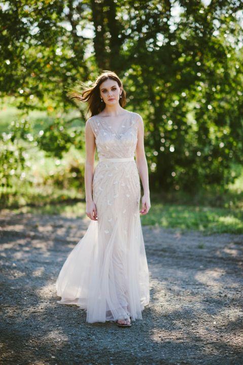 Margot - Brides Selection