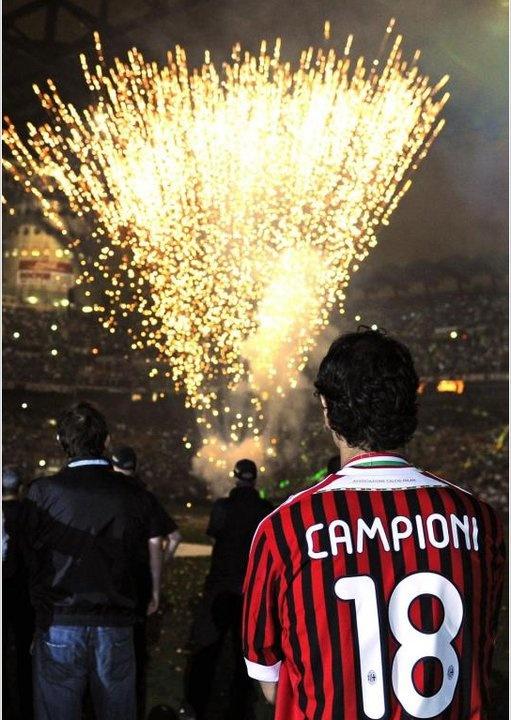 champions: Calm, Create, Champions, Soccer