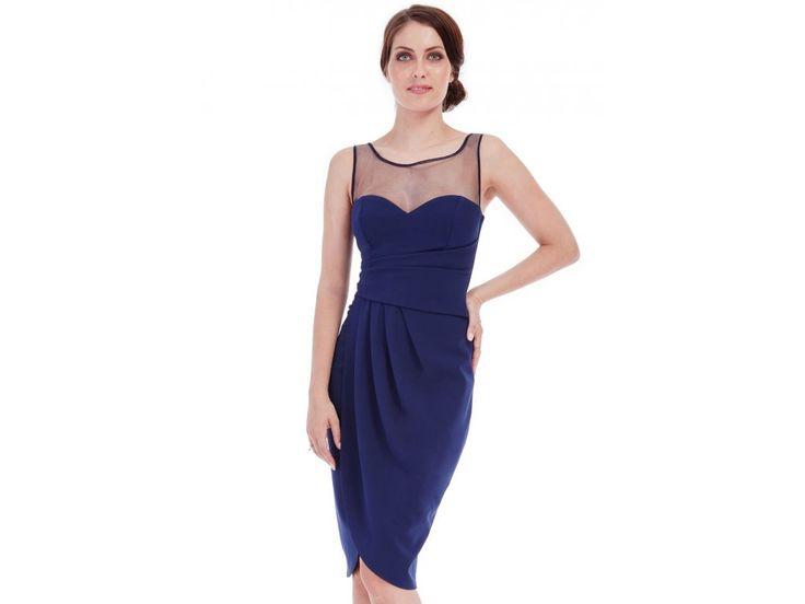 Elegantní šaty pro každou příležitost!