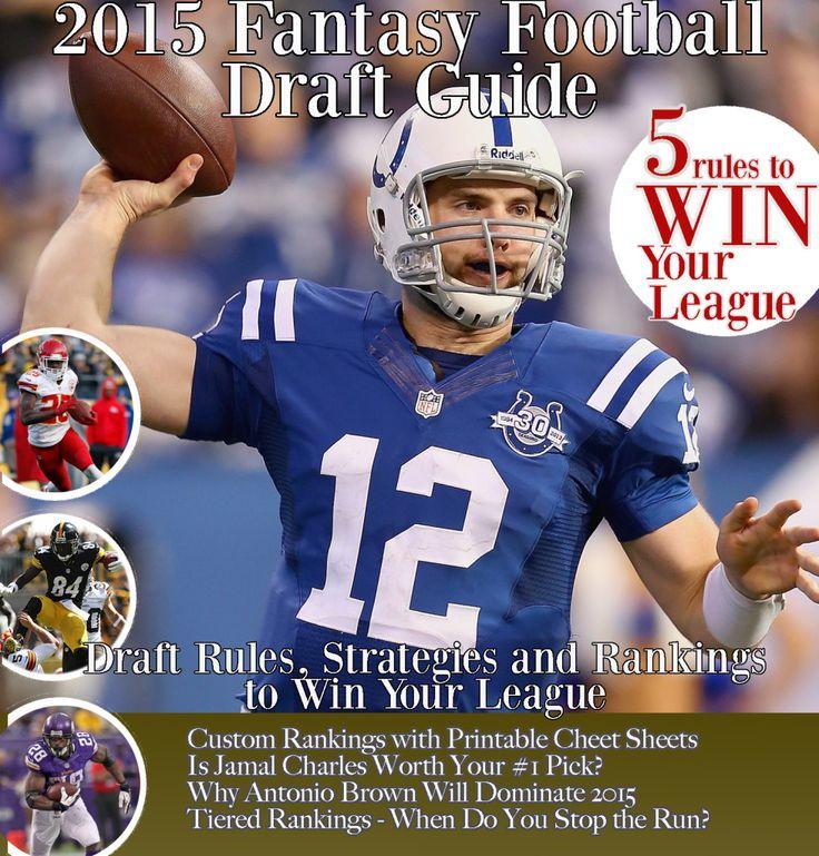 Yahoo Sports - Daily Fantasy