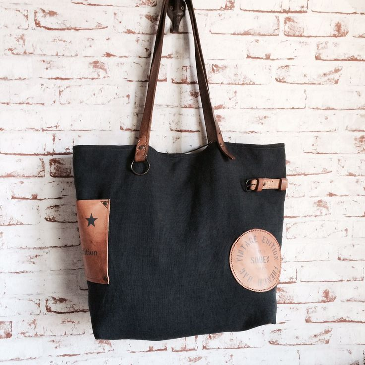 So Linen & Leather / SOben Store